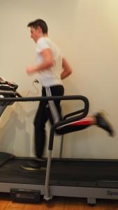 Sport fysiotherapie