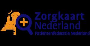 Beoordeel ons op Zorgkaart Nederland